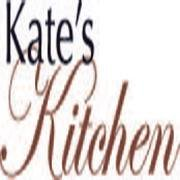 Kate's Kitchen