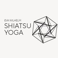 Shiatsu & Yoga Eva Wilhelm