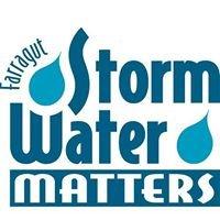 Farragut Stormwater Matters