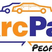 MarcParc inc.