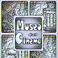 Museo del Cinema di Catania