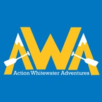 Action Whitewater Adventures-Salmon River Rafting