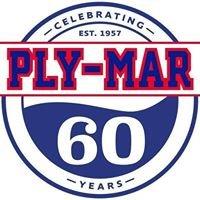 Ply-Mar Swim and Tennis Club