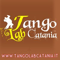 Tango Lab Catania