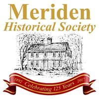 Meriden Historical Society