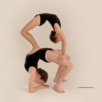 Interfusion Dance Studio