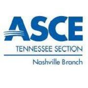 ASCE Nashville Branch