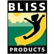 Bliss Products and Services