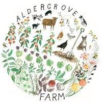 Aldergrove Farm