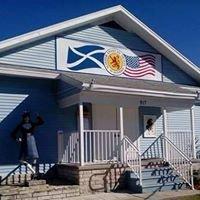 Official Site:   Scottish American Society of Dunedin, Inc.