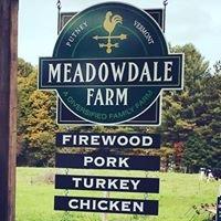 Meadowdale Farm