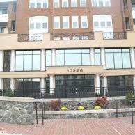 Providence Square Condominium