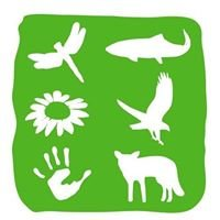 Fingal Biodiversity Program