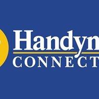 Handyman Connection San Diego