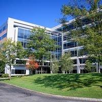 Principal Financial Group - New England Business Center