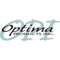 Optima Products Inc.