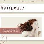 Hairpeace