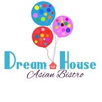 Dream House Asian Bistro