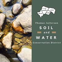 Thomas Jefferson Soil & Water Conservation District