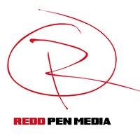 Redd Pen Media LLC