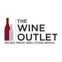 The Vienna Wine Outlet