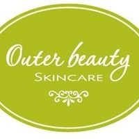 Outer Beauty Skincare