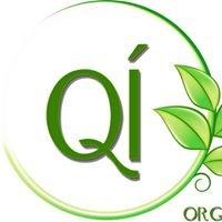 Qí Organics