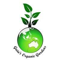 Gaia's Organic Gardens