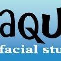 Aqua Facial Studio
