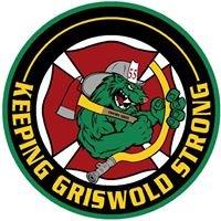 Griswold Volunteer Fire Department