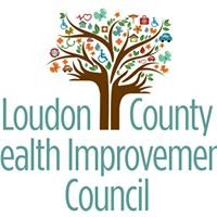 Loudon County Health Improvement Council