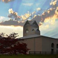 Saint Peter's Parish - Olney, Maryland