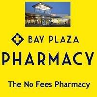 Bay Plaza Pharmacy