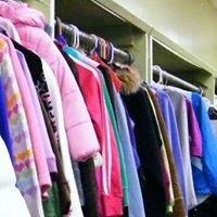 Clothes Connection (BISD Council of PTAs)