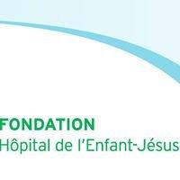 Fondation Hôpital de l'Enfant Jésus