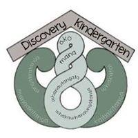 Discovery Kindergarten