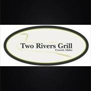 Two Rivers Grill, LLC