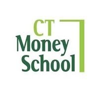Connecticut Money School