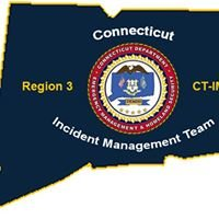 Connecticut Incident Management Team 3