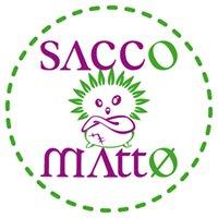 SaccoMatto