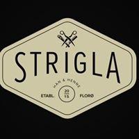 Strigla