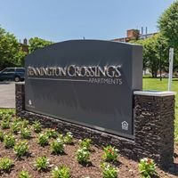 Bennington Crossings