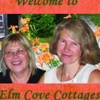 Elm Cove Cottages