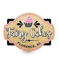 Fairycakessc