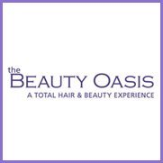The Beauty Oasis