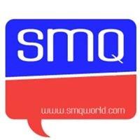 Sha Maju Q Enterprise
