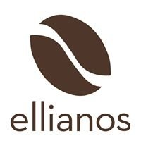 Ellianos Coffee Co. of Waycross