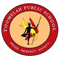 Toomelah Public School