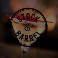 Stock & Barrel