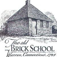 Warren Historical Society
